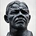 Nelson Mandela / south bank