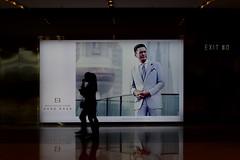 Hong Kong (香港), Shop 2088, IFC mall (國際金融中心), 8 Finance Street, April 2013 (Foooootooooos) Tags: street girls mall shopping hongkong nikon hong kong shoppingmall exit 香港 rue consumerism hongkongisland orientalpearltower hugoboss 东方明珠塔 chowyunfat ifcmall 國際金融中心 香港島 周潤發 explored 国际金融中心 hongkongcentral 周润发 financestreet הונגקונג 中西區 happyshoppers гонконг d7000 เขตบริหารพิเศษฮ่องกง 8financestreet bossselection هونغكونغ 雨果博斯 shop2088 縮寫