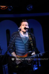 Boxes (Wayne Fox Photography) Tags: life uk music west june club night john photography birmingham sara day live united wayne gig livemusic kingdom 25 fox boxes nightlife westmidlands brum reynolds glee birminghamuk midlands junkies the 2013 waynefox thegleeclub gigjunkies sarareynolds waynejohnfox fullgallery waynejohnfoxhotmailcom waynefoxphotography infowaynefoxphotographycom httpwwwwaynefoxphotographycom httpwwwflickrcomwaynejohnfox httpwwwgigjunkiescom httpstwittercomwaynejohnfox httpstwittercomgigjunkies livemusic2013 httpstwittercomthegleeclub 25june2013 lastfm:event=3573622 boxesboxesclever boxesclever httpstwittercomboxesclever