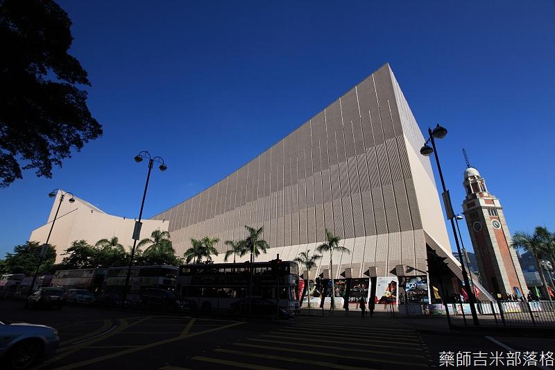 HongKing_2013_330