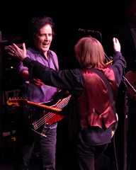 Tom Petty - 6-29-2013 Minneapolis - 16-015 (mastr