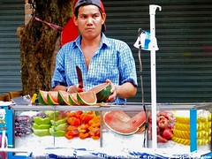 "frutitas con chile • <a style=""font-size:0.8em;"" href=""http://www.flickr.com/photos/92957341@N07/9237857004/"" target=""_blank"">View on Flickr</a>"
