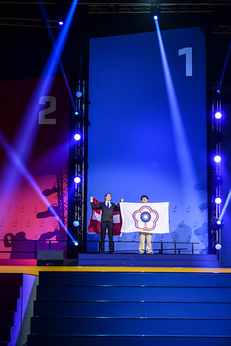 WSC2013_ClosingCeremony_BB-3491