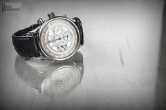 Watch (iBaraa) Tags: macro nikon micro 800 d800 sumsung   2470                 d800e