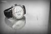 Watch (iBaraa) Tags: macro nikon micro 800 d800 sumsung عرب تصوير 2470 السعودية الرياض العربية المملكة ابل ماكرو نيكون انعكاسات لايف دي ستل متابعة نايكون ميكرو سامسونج لايك d800e