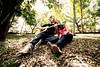 Ensaio Petter & Thalyne (Diogo França) Tags: parque sun toronto love sol nature brasil canon ensaio photography amor natureza sp casamento fotografia casal domingo namoro petter noivos canonusa canonbrasil diogofrança difgomez canonbr diogofrançafotografia diogofrançafotógrafo