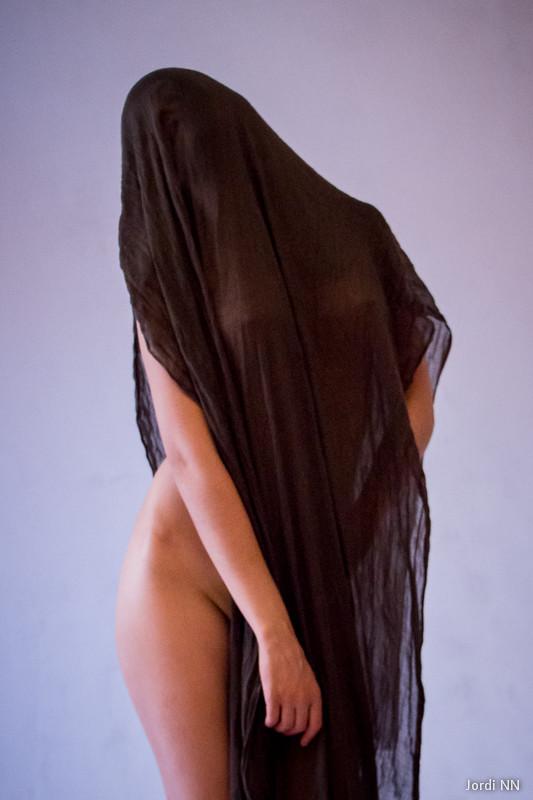 Nn sexy gorl pics 2