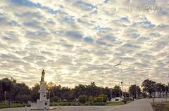 Cielo Argentino (Leonel Gallard) Tags: sky cold santafe argentina canon landscape photography eos photographer d paisaje cielo invierno 365 fotografia 60 leonel avellaneda gallard 60d eos60d