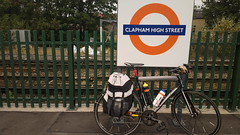 On the way to the Dunwich Dynamo (hugovk) Tags: cameraphone summer england london bike bicycle way nokia unitedkingdom july crescent cycle dd hvk dunwich kes on dynamo carlzeiss 808 zetta dunwichdynamo greaterlondon fillari 2013 claphamoldtown hugovk geo:country=unitedkingdom camera:Make=nokia exif:Focal_Length=80mm exif:ISO_Speed=64 geo:locality=london dunrun dd21 pureview exif:Flash=autodidnotfire exif:Aperture=24 crescentzetta nokia808pureview exif:Orientation=horizontalnormal camera:Model=808pureview exif:Exposure_Bias=0 exif:Exposure=1106 geo:region=england geo:county=greaterlondon dunwichdynamoxxi ddxxi dunwichdynamo21 dunrunxxi dunrun21 onthewaytothedunwichdynamo geo:neighbourhood=claphamoldtown meta:exif=1374758879