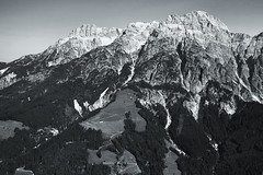 Wonderful landscape - my Alps (vor morgen) Tags: mountains landscape austria natur berge landschaft heimat nativecountry