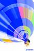 2013-08-03 143018 Balloon Lift Off (Badger 23 / jezevec) Tags: flag ballon balloon balão indiana american hotairballoon ballooning luchtballon globo ballong balonismo balon indianastatefair balões 氣球 気球 balloonist バルーン 气球 balón 2013 aerostato balionas 풍선 õhupall כדורפורח воздушныйшар balónek aeróstato aerostats インディアナ 인디애나 印第安纳 lindiana 기구 بالونة индиана ινδιάνα 2008original балон gaisabalons μπαλόνι 氣球駕駛者 balonowy léggömb αερόστατο ინდიანა بادکنک إنديانا indijana неуправляемыйаэростат pelembungan באַלאָן আকাশযান kuumailmapalloaérostat ბუშტი બલૂન பலூன் ինդիանա індыяна ইন্ডিয়ানা ιντιάνα ઇન્ડિયાના ಗಾಳಿತುಂಬಿದರಬ್ಬರುಚೀಲ