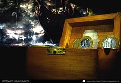 $ (Fotgrafo Fabiano Santos) Tags: real mar ship foto monitor fotos pirate fotografia bau navio fotografo moeda fabiano tela fotografias ba faab tesouro faabsantos fotografofaabsantos fotografofabianosantos fabianosantos moedadeouro