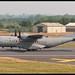 Finnish C-295
