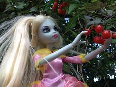 Once Upon A Zombie (C Merry) Tags: princess zombie lowereastside disney belle cinderella zombies snowwhite rapunzel sleepingbeauty beautyandthebeast littlemermaid wowwee disneyprincesses zombieprincess zombieprincesses