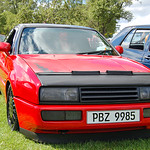 retro-rides-gathering-2013 vw Corrado