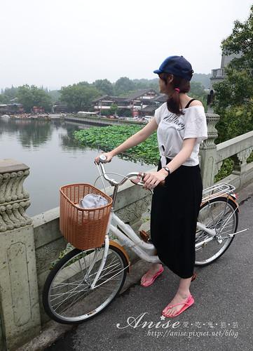 自行車遊西湖_008.jpg