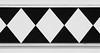 Building Exterior Design, Langley, Washington (Marilyn Dunstan Photography) Tags: blackandwhite building diamonds design three washington exterior unitedstates langley diamondshape buildingexteriordesign