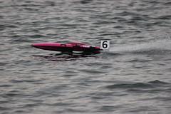 IMG_3515 (koval_volkovalexey) Tags: фото photo rc racing model boat world championship 2013 belgium gent sports photographer by alex kovalvolkov alexey akv