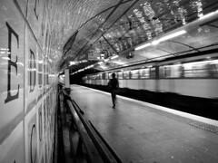 Concorde (Solne.CB) Tags: paris station mtro concorde mtroparisien solnecb