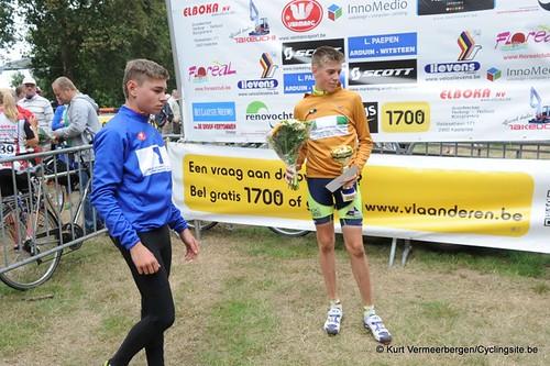 Nieuwelingen & juniors Kessel (635)