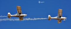 31 August 2013 » Suceava Air Show