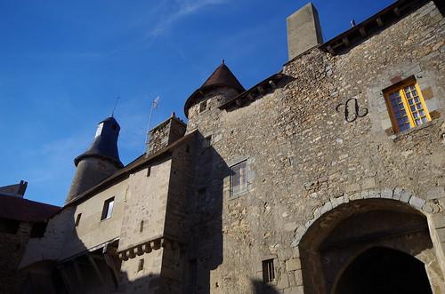 IMGP3313 Saint Benoit du Sault