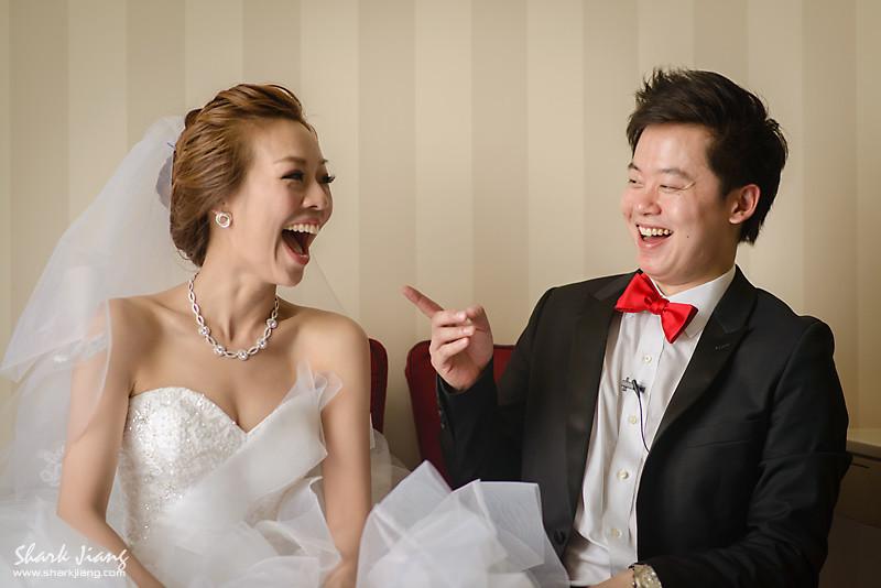 婚攝,典華,婚攝鯊魚,婚禮紀錄,婚禮攝影,2013.07.07_blog-0062