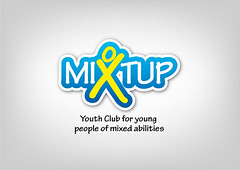 """Mixtup-log_1 • <a style=""""font-size:0.8em;"""" href=""""http://www.flickr.com/photos/97016588@N04/9683550715/"""" target=""""_blank"""">View on Flickr</a>"""