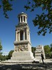 GLANUM - SAINT-REMY-DE-PROVENCE - MAUSOLEE ROMAIN (Philippe MARC - Photographies - MEDIACAM13 - Arles) Tags: romain glanum mausolee saintremydeprovence