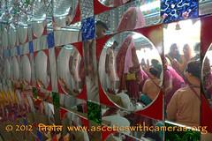 P1140838 (relativelyLocal) Tags: punjab manal jagran dhuri junaakhara relativelylocal nicolejaquis asceticswithcameras shrimahantaradhanagiri satimatamandir
