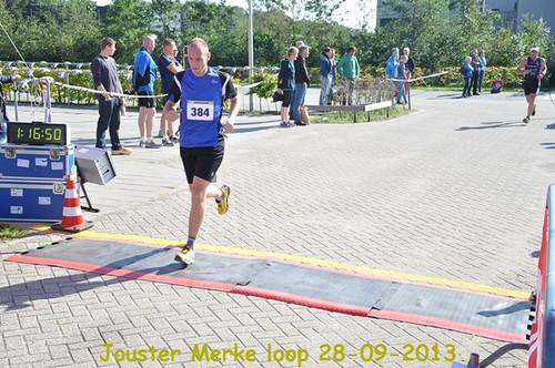 JousterMerke_2013_0897