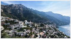 Wybrzeże Amalfi-48