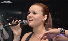 18 Octombrie 2013 » Concurs Karaoke - finala
