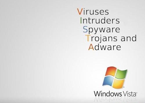vistavirus
