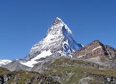 01-Matterhorn-Hörnlihütte (ohank1951) Tags: alps switzerland suisse zermatt matterhorn alpen wallis valais cervin zwitserland cervino hörnlihütte schönbielhütte