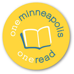 One Minneapolis One Read