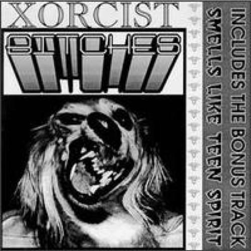 I'm your Xorcist