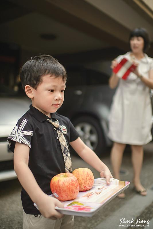 2013.09.15_blog-0060