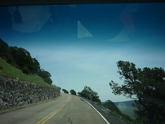 P1020305 (old.curmudgeon) Tags: newmexico scenery throughthewindshield 5050cy panasoniclumixlz8 photobypaulette