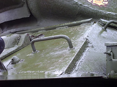 "T-34 76 Model 1941 (11) • <a style=""font-size:0.8em;"" href=""http://www.flickr.com/photos/81723459@N04/10530892053/"" target=""_blank"">View on Flickr</a>"