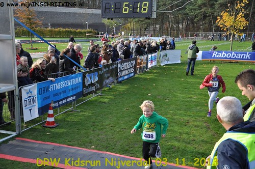 DRW_Kidsrun_Nijverdal_2013_0058