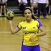 Metropolitano Escolar – Handebol feminino sub-18 – Final