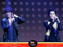 infinite 41 (247AsianMedia) Tags: losangeles korea korean infinite hoya kpop nokialive dongwoo sungjong myungsoo woohyun sunggyu sungyeol onegreatstep