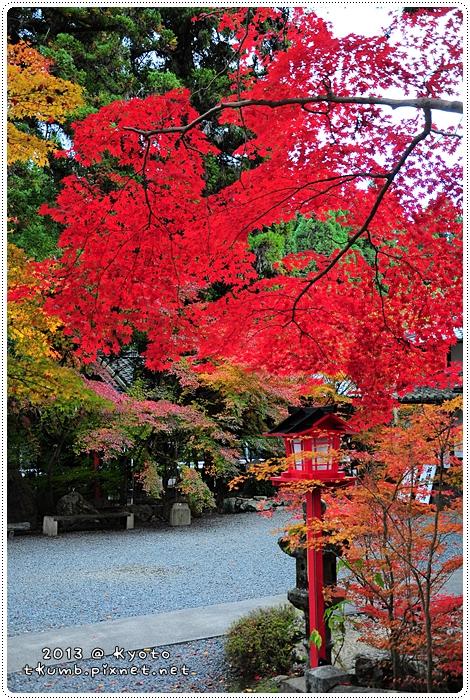 鍬山神社 (7).jpg