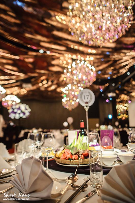 婚攝,台北君品酒店,婚攝鯊魚,婚禮紀錄,婚禮攝影,2013.10.05_BLOG-0047