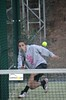 """pancho collado padel 2 masculina Torneo Love & Padel Club Calderon noviembre 2013 • <a style=""""font-size:0.8em;"""" href=""""http://www.flickr.com/photos/68728055@N04/11107137296/"""" target=""""_blank"""">View on Flickr</a>"""