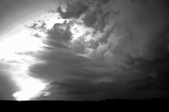 090113 - Strong September Nebraska Thunderstorms (NebraskaSC Photography) Tags: sky storm nature weather night clouds landscape photography blackwhite nebraska extreme watch photographic chase tormenta thunderstorm nightsky stormynight cloudscape stormcloud orage darkclouds badweather darksky severeweather stormchasing wx stormchasers darkskies chasers reports stormscape skywarn stormchase cloudwatching magicsky awesomenature southcentralnebraska newx cloudsnight weatherphotography weatherphotos skytheme weatherphoto stormpics weatherspotter nebraskathunderstorms skychasers dalekaminski nebraskasc nebraskastormchase cloudsofstorms
