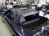 06 Chrysler Stratus Original- Line Verdeck Montage bb 03