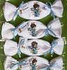 toalha lembrança batizado 8 (Lille Bebê) Tags: flores marie de galinha lembrança para centro artesanato rosa batizado disney e porta tulipas escolar com bebê toalha jolie minnie boneca aniversário mesa doces lavabo tulipa mdf nascimento maternidade marrom chá tecido gatinha bordado caixinha joia personalizado princesas bordada lembrancinha perfumado fralda personalizada fraldas sachê enxoval corujinha cachepô vasinho pintadinha