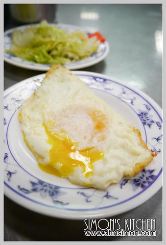 山河魯肉飯12.jpg